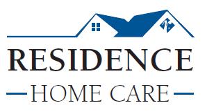 Residence HC